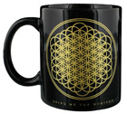 Bring Me The Horizon Sempiternal Boxed Mug