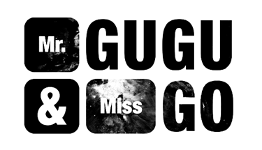 Mr Gugu & Miss Go
