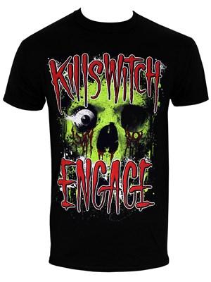 Black Sabbath Unorthodox