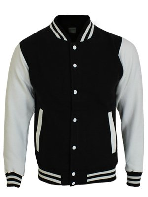 Shop for varsity jacket at gusajigadexe.cf Free Shipping. Free Returns. All the time.