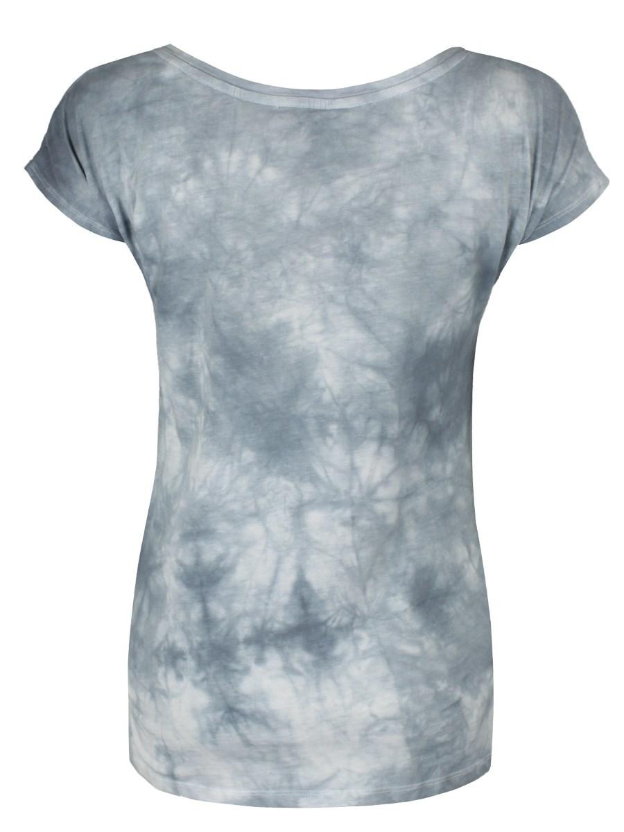 Alchemy dies words ladies t shirt buy online at for Alchemy design t shirts