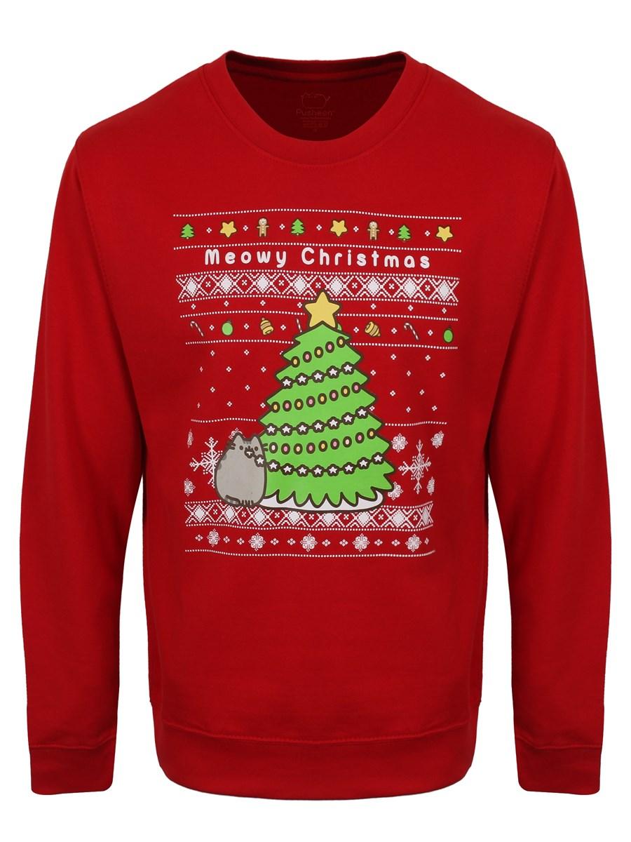 Mens Christmas Vests Online
