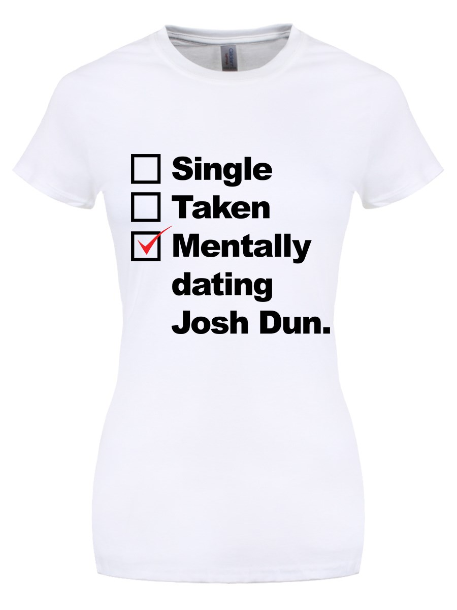 Single taken mentally dating luke bryan