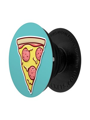 Popsockets Pepperoni Pizza Phone Stand And Grip Buy