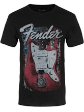 New Rock Punk And Gothic Clothing Alternative Fashion At